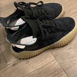 adidas kamandas shoes RARE